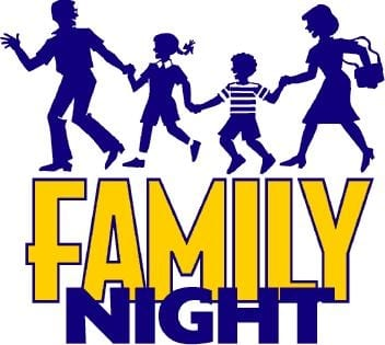 Image result for Academic Family Night